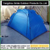 2 Person Low Price Camping Easy Auto Alu Folding Tent