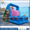 Best Inflatable Toys, Inflatable Climbing Wall and Slide