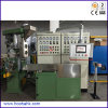 High Speed Silicone Cable Machine with Siemens Motor Driving