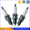 Bpr5es High Quality Iridium Spark Plug for Car