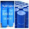 64-19-7 Acetic Acid Glacial Chemical Organic