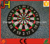 Velcro Dart Board Without Inflatable Part for Football