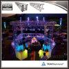 on Sale Cheap Used DJ Lighting Truss System