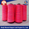 Novelty Polyester Segment Dyed Yarn