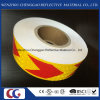 Reflective Material adhesive Arrow Tape for Safety
