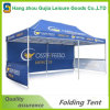 Dye Sublimation Printing 10X20FT Outdoor Event Custom Canopy Tent