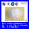 Antioxidant BHT-264 Food Grade, Feed Grade and Industrial Grade