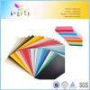 A4 Color Cardboard
