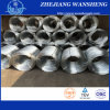 Galvanized High Carbon Straightened Steel Wire
