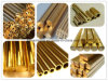 Nickel Welding Brass Rod