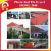Top Grade Building Materials Asapvc Roof Tiles for House