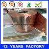 Free Samples Copper Foil /Copper Foil Tape Professional Manufacturer