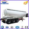 30cbm Bulk Cement Tank Semi Trailer/Bulk Cement Truck