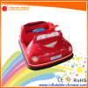 Amusement Park Hot Sale Games Battery Bumper Car Size (F1-105)