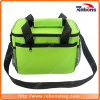 New Insulation Cans Shoulder Cooler Bag to Carry Handle