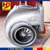 K13c Turbocharger for Hino Diesel Engine Turbo Kit (24100-2712A)