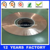 Copper Foil Tape/Copper Tape/Copper Foil for Electronic Component
