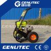 5.5HP 1800psi Gasoline High Pressure Water Blaster
