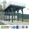 Low Cost Light Weight for Steel Structure Construction Platform