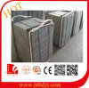 Long Spanlife Concrete Brick Pallet for Block Machine