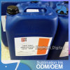 25kg J-Teck Bulk Refill Dye Sublimation Ink