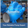 Marine Horizontal Double Suction Middle Open Split Casing Centrifugal Pump