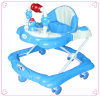 Blue Factoy Direct Sale Baby Walker