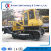 Hot Competitive 120HP Mini Bulldozer Pricec