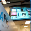 Indoor LED Full Color Display Screen for Advertising
