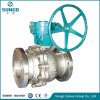 API 603 Stainless Steel Gate Valve