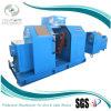 PLC High Speed Single Twist 800 Copper Wire Stranding Machine
