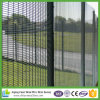 High Quality 358 High Security Fence for Prison
