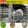 Hemp Seed Dehulling and Separating Machine