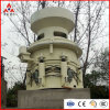 Large Capacity Hydraulic Cone Crusherin Heavy Industry Equipment