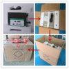 Medical Ultrasonic Cleaner Bk-900d