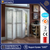 High Quantity Folding Door