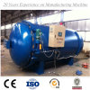 Best Steam Autoclave From Qingdao