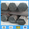 API 5L Grb Psl1 ASTM A106 Grb Carbon Seamless Steel Pipe
