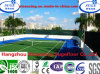 250*250*12.7mm Tennis Court Flooring