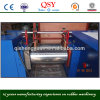Micro-Mill of Open Mixing Mill