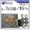 Ce High Capacity Expanded Snacks Food Maker
