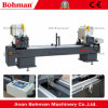 Double Head Cutting Machine for Aluminum