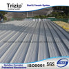 High Quality Aluminum Roofing