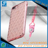 Charming Elegant Bling Smart Phone Case for iPhone 6s Plus