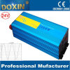 24V 3000W DC to AC Pure Sine Wave Inverter