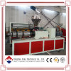 PVC Multifunction Pipe Extrusion Production Line