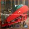 Widely Used Disc Wood Shaving Machine