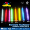 Multi Colo Party Glow Sticks