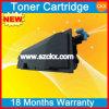 Laser Compatible Toner Cartridge for Kyocera (TK6309)