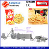 Fried Cheetos Processing Line Making Machine